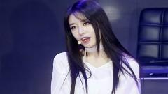 Lullaby (Comeback Showcase) - Park Ji-Yeon