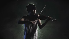Eyes, Nose, Lips (Violin Cover) - Jun Sung Ahn