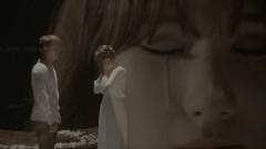 Vì Điều Gì Phải Rời Xa (Trailer) - Ưng Đại Vệ, LK