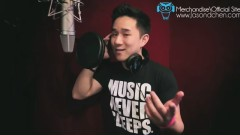 Boyfriend (Remix) - Jason Chen