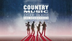 Country Music - A Film By Ken Burns (The Soundtrack) - Trailer
