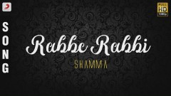 Rabbe Rabbi (Pseudo Video) - Mano, Shalini Singh