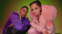 DOLLAR (Official Video) - Becky G, Myke Towers