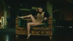 Get What U Get (Official Video) - Chloe Flower