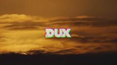 Tomorrow (Lyric Video) - DUX, Capelão, Vic Brow