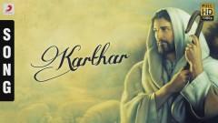 Karthar (Pseudo Video) - Mano, Hema John, Merry Virginia