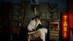 Phantom Of The Dance Floor - Kiesza, Philippe Sly