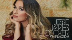 Christmas In Cabo (Audio) - Jessie James Decker