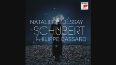 Erlkönig, D.328 (Audio) - Natalie Dessay