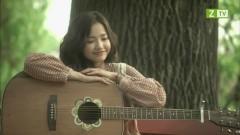 Past Days (Monstar OST) - Ha Yeon Soo, Junhyung, BTOB