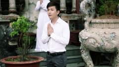 Mẹ Từ Bi - Hùng Thanh, Ngọc Mai, Hoàng Nhung