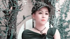 Tương Tư Nàng Ca Sỹ - Triệu Tử Long, Vân Ánh