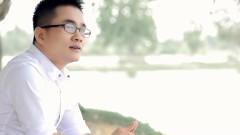 Còn Nhớ Không Em - Huỳnh Nguyễn Công Bằng