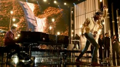 See You Again (2015 Billboard Music Awards) - Wiz Khalifa, Charlie Puth, Lindsey Stirling