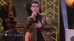 Death Of A Bachelor (Live The Ellen Show)