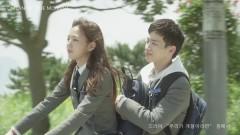 The Moment (Drama Ver)