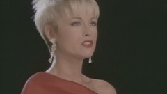 My Favorite Things - Lorrie Morgan