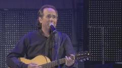 Algo Personal - Joan Manuel Serrat, Joaquín Sabina