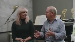 John Lunn and Eivør: Collaborating on The Last Kingdom Soundtrack - John Lunn, Eivør
