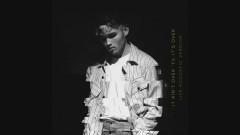 It Ain't Over `til It's Over (Live Acoustic Version) [Audio] - Moss Kena