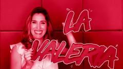 La Valeria (Official Video) - Soledad
