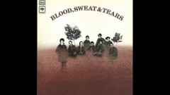 Spinning Wheel (Audio) - Blood, Sweat & Tears