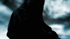 Fallaste Nostradamus (Official Lyric Video) - El Cuarteto de Nos