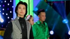 Mưa Rừng - Gia Hy, Trịnh Thanh Thảo