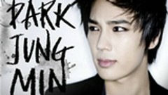 Like Tears Are Falling... - Park Jung Min
