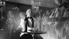 Fireball - Pitbull, John Ryan
