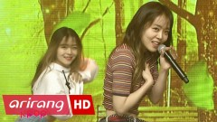 Be Mine (0930 Simply K-pop)