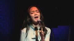 The Pain Of Others (Comeback Showcase) - Kim Yuna