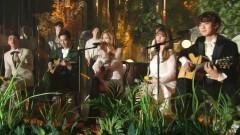 Acoustic Special (2016 SAF) - Chanyeol, 10cm, BLACKPINK, TWICE