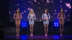 You Seem Busy (Showcase Stage) - MELODY DAY