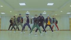 BOOMBOOM (Choreography Front Ver) - SEVENTEEN