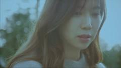 Knock Knock Knock - Bae Da Hae