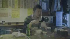 Tomorrow - Kwak Jeong Im