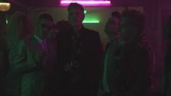 Apaguen Esa Pista (Official Video) - Meteoros, Emmanuel Horvilleur