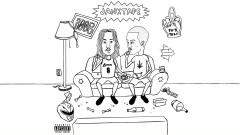 Pass By Me (Audio) - Buddy, Kent Jamz