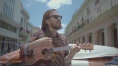 Ahorita - Carlos Sadness