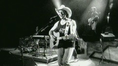 I Am A Simple Man - Ricky Van Shelton