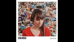 Péndulo (Official Audio) - Silvina Moreno, Juan Pablo Vega