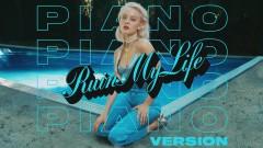 Ruin My Life (Piano Version - Audio)