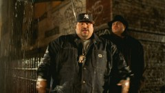 Still Not a Player - Big Pun, Joe