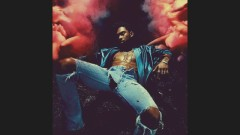 Coffee (F***ing) (Audio) - Miguel, Wale
