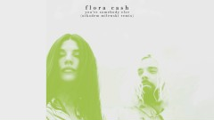 You're Somebody Else (Nikodem Milewski Remix) - flora cash