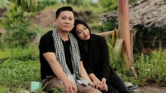 Vợ Ơi - Hồ Hán Dân, Hoàng Kim Yến