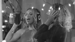 Christmas Medley - Leona Lewis, Dinah Jane