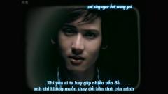 死性不改 / Bản Tính Khó Dời (Vietsub) - Twins, Boy'z