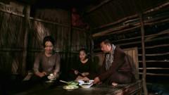 Sa Mưa Giông - Việt Thi